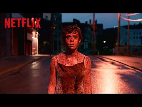 I Am Not Okay With This - Prévia (7 Minutos - Assista Grátis) | Netflix | Já Disponível