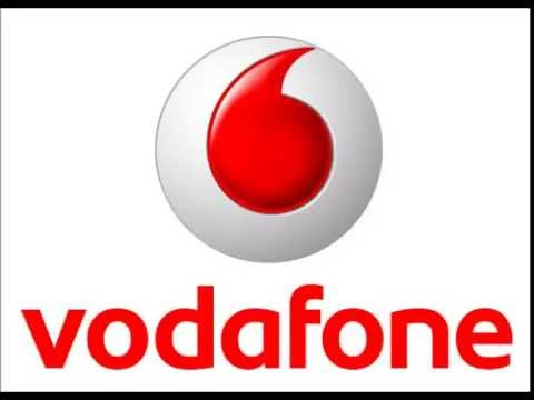 Call to vodafone!!(1)