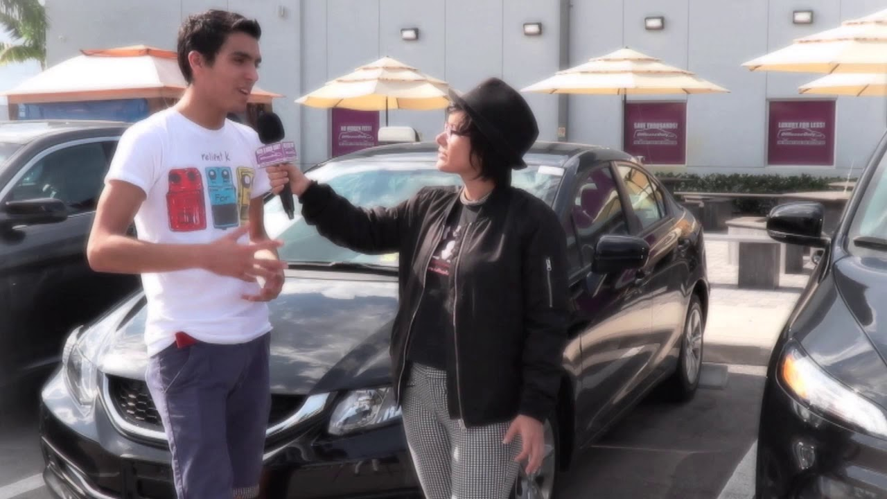 Offleaseonly Reviews Spanish Olo Carros Used Honda Civic West Palm