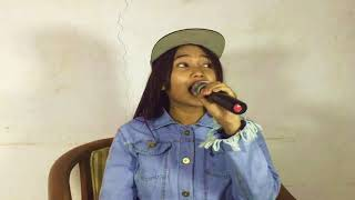 KEPALING-Cover Mp3