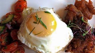 Maharlika Filipino Moderno, Restaurant Profile in New York
