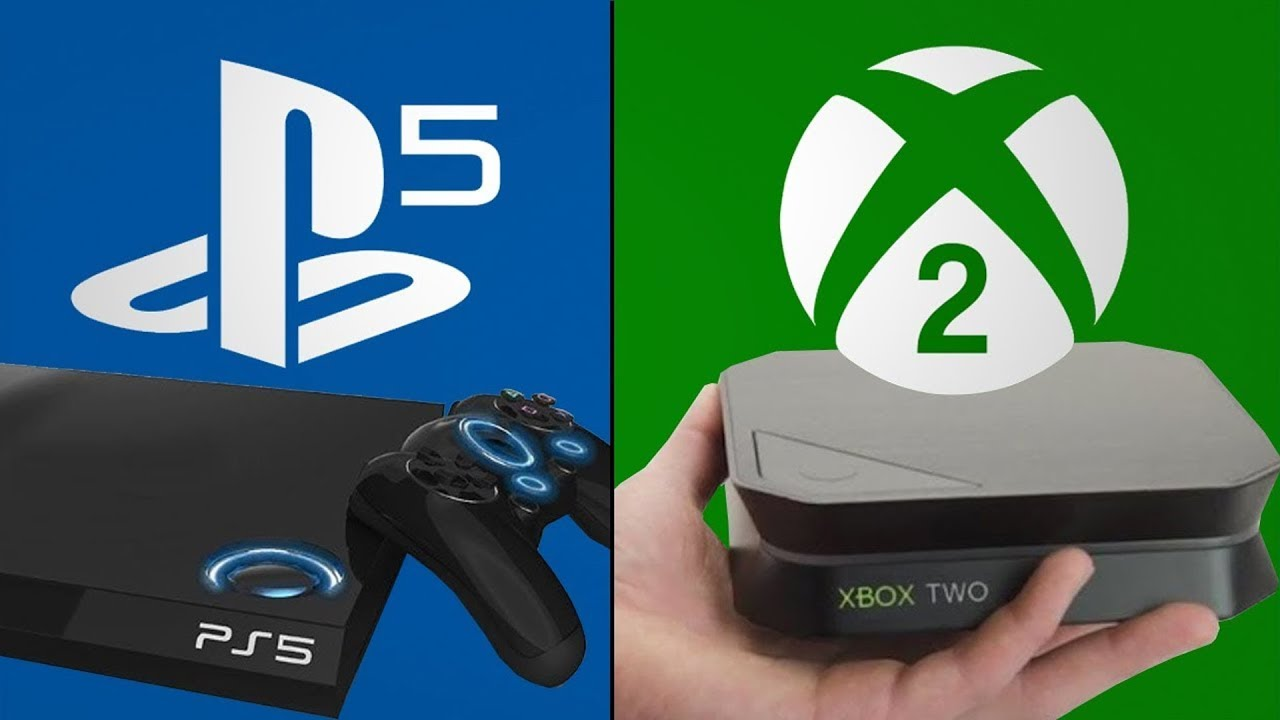 Microsoft Did The Impossible New Xbox 2 Leaks DESTROY TheXbox 2