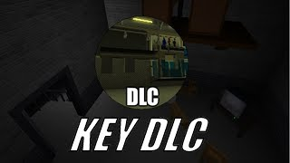 Subway Simulator Key DLC | ROBLOX