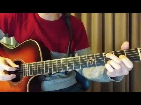 "k-391,-alan-walker-&-ahrix---""end-of-time""-guitar-tutorial"