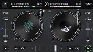 BiG pAul mix by dj Claver ''''''