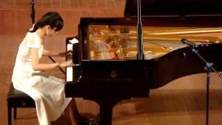 đào tạo piano chất lượng cao: t,tam am nhac 63 an dương vương hà nội 094 68 369 68