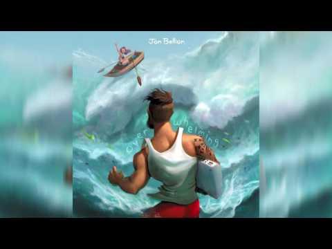 Jon Bellion - Overwhelming (The Human Condition)