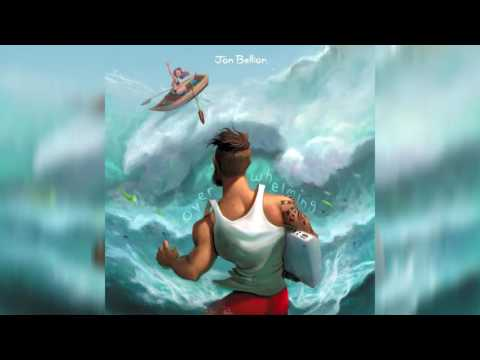 Jon Bellion  Overwhelming The Human Condition