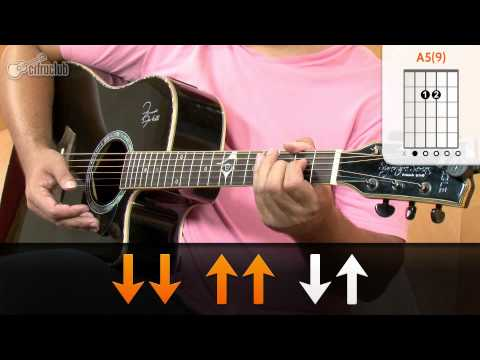 Creep - Radiohead (cover guitarra) from YouTube · Duration:  3 minutes 51 seconds