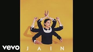 Jain - You Can Blame Me (Audio)