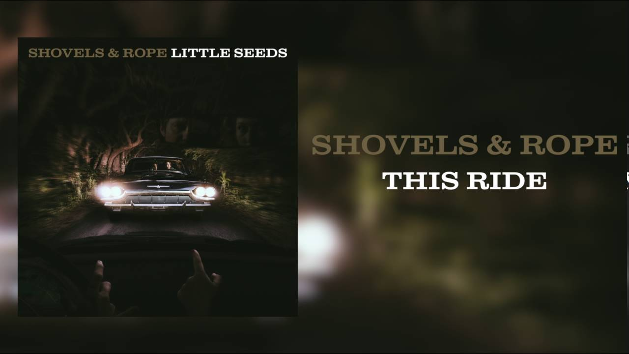 shovels-rope-this-ride-audio-only-new-west-records