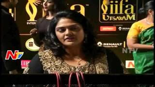 nirosha-about-iifa-awards-2016hyderabadntv