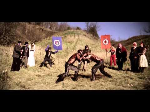Broken Social Scene - Texico Bitches - MUSIC VIDEO mp3