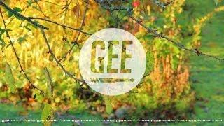 Gee - Easy Things | royalty free music(Hey Leute! Ich freue mich immer besonders über Kommentare. :) v Ausklappen für den kostenlosen Downloadlink Kostenloser Download: ..., 2013-11-22T18:21:40.000Z)