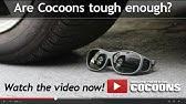 dd46f2a6861 Presque Isle Fishing 2014 - Sheepshead   Cocoons Glasses Review ...