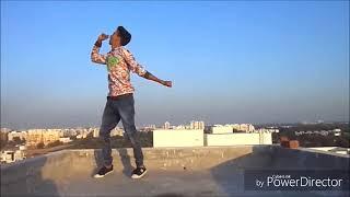 Kuch Kuch Hota Hai | Dance Choreography |  Yash_Raval_Official #kuchkuchhotahai #shahrukhkhan