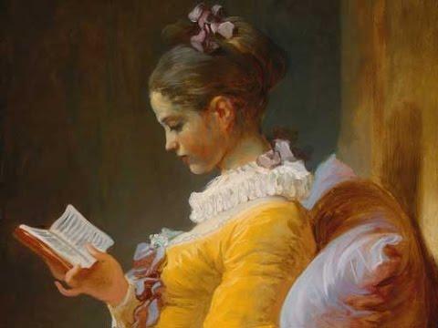 moda-y-elegancia-en-el-arte.-diez-obras-maestras-de-la-historia-de-la-pintura.