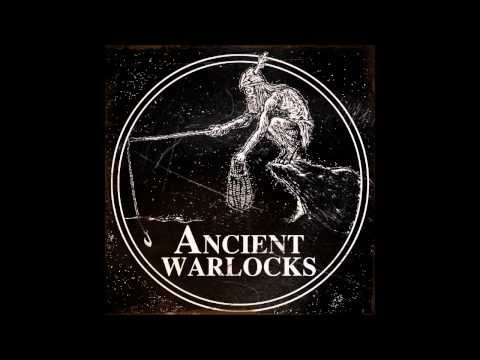 "Ancient Warlocks ""White Dwarf"""
