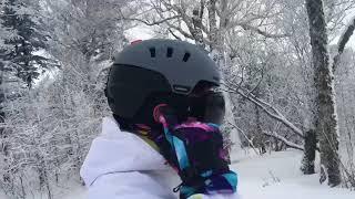 LIVALL Smart Ski Helmet.Are you ready for Snow Season?