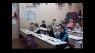 математика, 1 клас вчитель: Вовненко Ж.В.