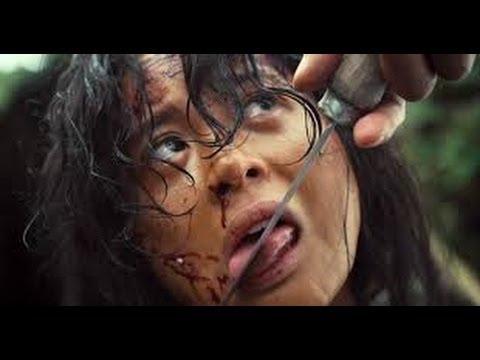 Bedevilled (2010) Film review
