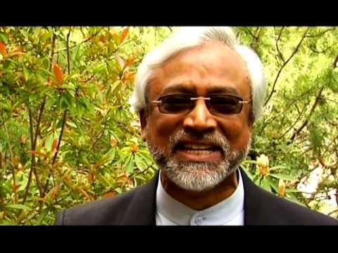 Compassionate Acts - Sheikh Jamal Rahman