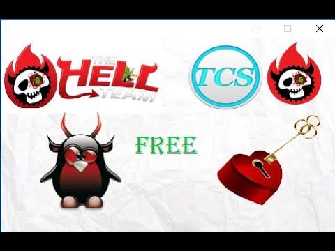 Free software 2 : HELLO TOOLS