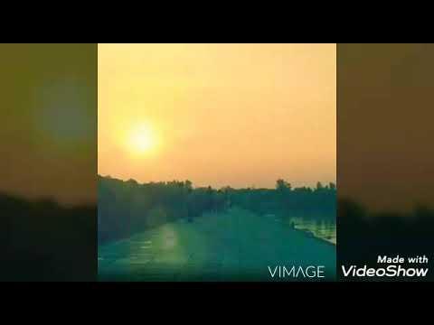 ami-ki-tomay-khub-birokto-korchi-with-lyrics