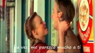 I Ll Stand By You Rod Stewart The Notebook Subtitulos En Español