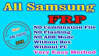 Samsung j7 max sm g615f frp bypass android 81 google account remove