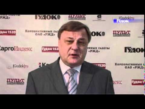 В.Гапанович