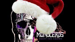 Monoceros - Santa Claus is Back in Town (Elvis Presley Cover)