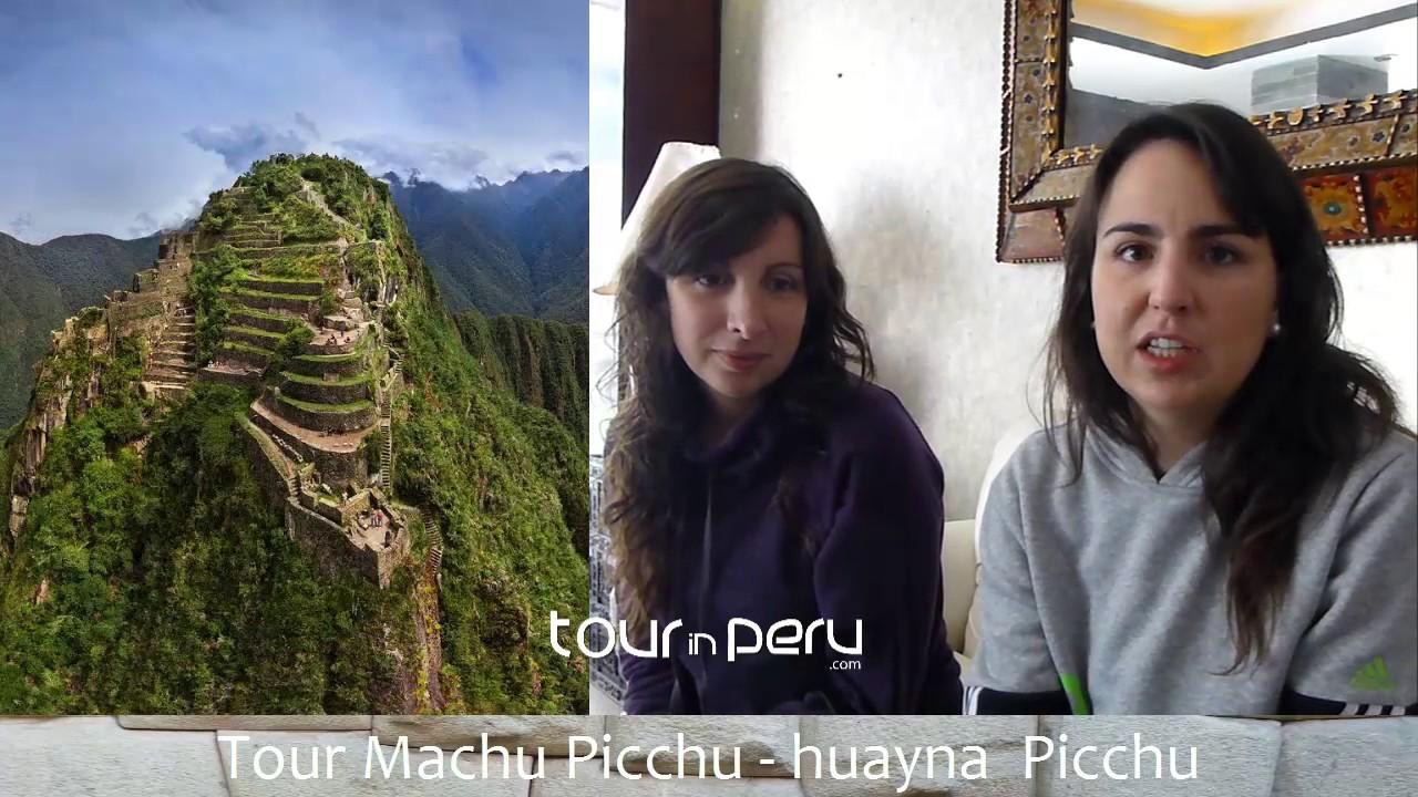 aventura en machu picchu pdf