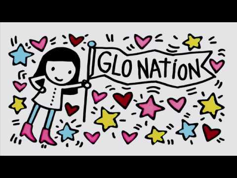 Snowpants Productions/Glo Nation/Act III Productions/Sony Pictures Television/Netflix (2019)