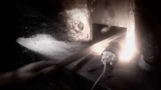 Phim Hoat Hinh | làm bánh mì ở đại lãnh | lam banh mi o dai lanh