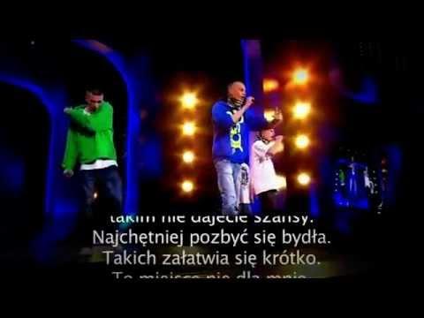 npwm kolysanka