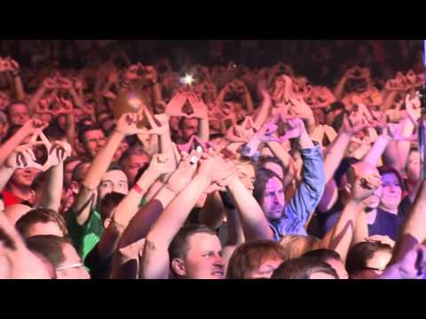 """Tři sestry - Modlitba pro partu (Live 2015) - TŘI SESTRY """"30"""""""