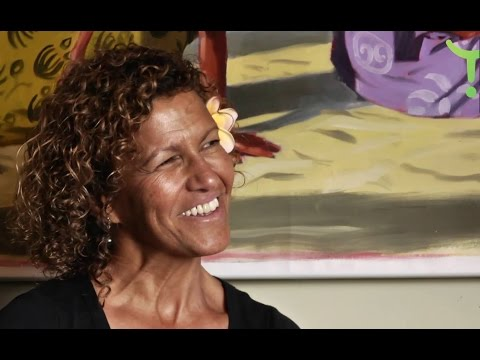 Food With Intention   Jocelyn Cohen 1 of 3