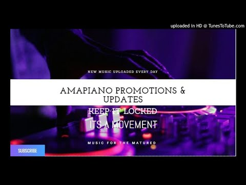 Manqono ft Dason  - Eyadini (Mfr Souls Amapiano Remix)