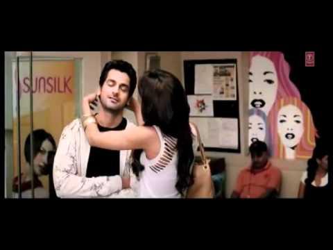 Valentine Mashup -  (Full Video Song) (480p) [www.DJMaza.Com].avi