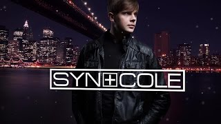 Download Avicii presents Syn Cole - Electro House Mix - Panda Mix Show MP3 song and Music Video