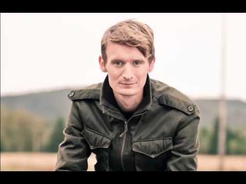 Kristian Gidlund - Hela sommartalet i P1