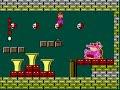 Super Mario Bros. 2 - A Megagrey Let's Play (World 7 - FINAL)