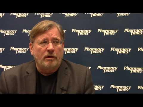 Poliklinika Harni - Komplikacije u trudnoći izaziva epilepsija trudnice, ne antiepileptici