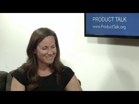 Product Talk: Interview with Hope Gurion, Chief Product Officer, CareerBuilder