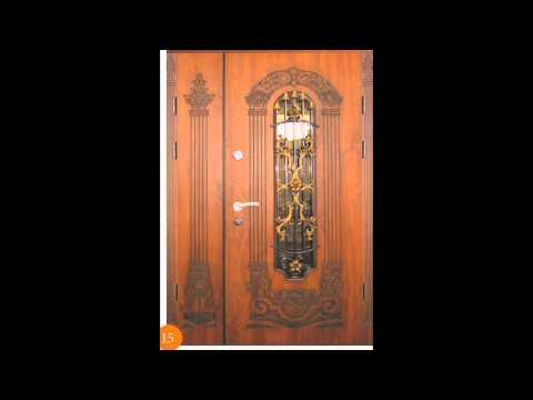 Металлопластиковые двери эксклюзивный каталог Фабрика
