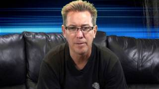 Internet Home Business Success Tips with Mick Moore and his 80-20 Rule of (SEO)
