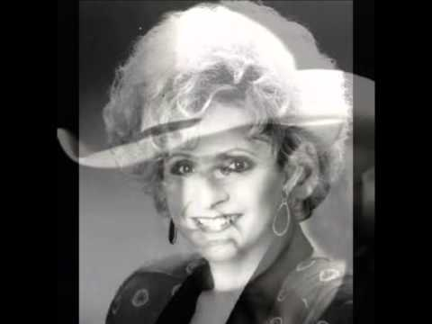 Brenda Lee & Ricky Van Shelton - Sweet memories