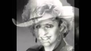 Watch Ricky Van Shelton Sweet Memories video