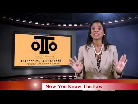 Random Law Facts 101: Having sex with a minor is not just a bad idea, it's illegal! #Statutory #Rape